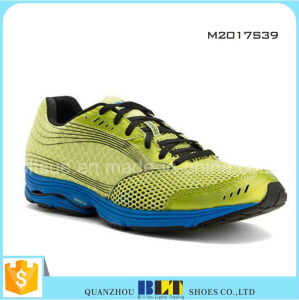 Billion Lights Casual Sport Shoes pictures & photos