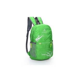 New Design Strong Laptop Backpack for Korean pictures & photos