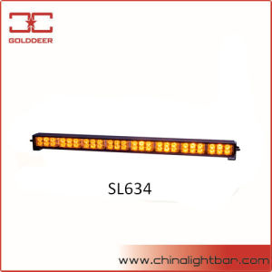 LED Directional Light Warning Light (SL634) pictures & photos