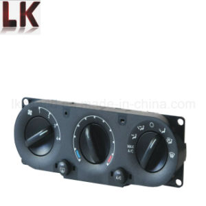 Plastic Injection Molded Automotive Parts