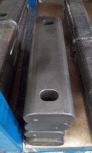 Hydraulic Breaker Rod Pin Tool Pin Chisel Pin