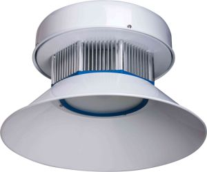 5 Years Warranty 200W LED High Bay Light, LED Low Bay Light, LED Warehouse Light pictures & photos