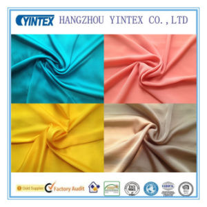 Polyester Fabric 57/58′′ Width (yintex fabric lynn) pictures & photos