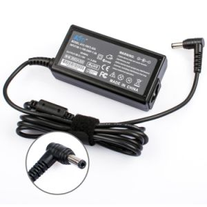 AC Adapter for Toshiba Satellite PA-1650-21 65W Laptop Accessory pictures & photos