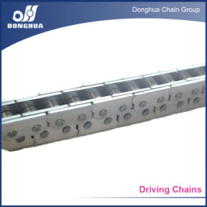 Side Bow Chain Manufature in China - 40sb pictures & photos