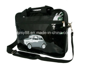 Promotional Handbag Nylon Bag Laptop Bag -01