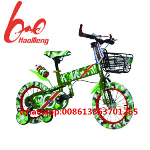 2017 Good Sales Kids/Children Bicycle with Good Quality pictures & photos