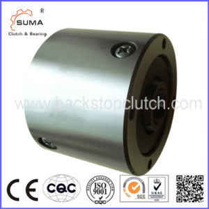 Mi-S Series Cam Clutch (MI 20S) for Coiling Mahines pictures & photos