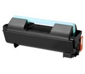 Factory Price Mlt-D309s/L/E Toner Cartridge for Samsung 4510/5010 pictures & photos