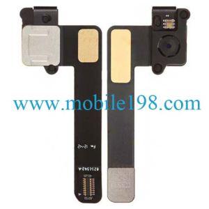 Front Camera Module Flex Cable for iPad Mini Repair Parts pictures & photos