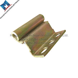 China Factory OEM Cold Metal Stamping Parts Steel Stamping pictures & photos