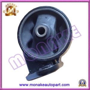 Car / Auto Parts Engine Motor Mounting for Hyundai Atos (21841-05200) pictures & photos