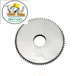 Tungsten Carbide Circular Saw Power Tools Saw Blade pictures & photos