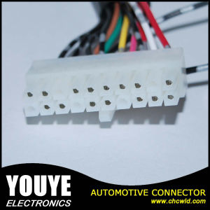 Wiring Harness Manufacturer pictures & photos