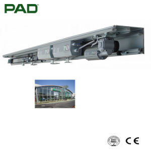 Pad Operator Set for Automatic Sliding Door pictures & photos