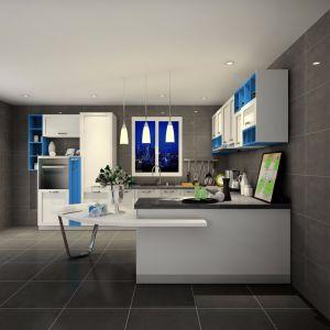 Modern White Matte Lacquer Door Kitchen Carbinet pictures & photos