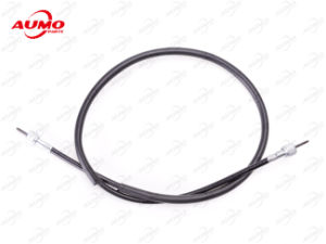 Coat 920mm Odometer Cable for Kinroad Xt50qt-5 Speedometer Cable pictures & photos