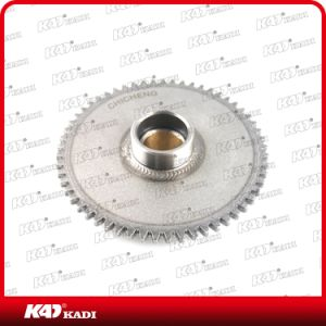 Motorcycle Spare Parts Motorcycle Clutch for Horse150 pictures & photos