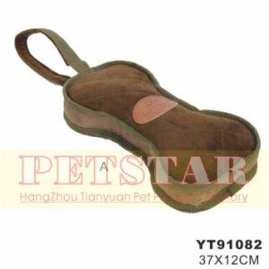 Pet Doys; Durable Chew Toys Yt91082 pictures & photos