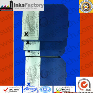 Xaar 128 Solvent Ink Cartridges for Cij Printers pictures & photos