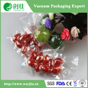 High Quality PA/EVOH/PE Thermoforming Film for FDA, EU, SGS, ISO9001 pictures & photos