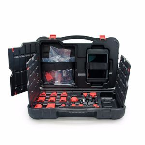 Autel Maxisys Ms906 Automotive Diagnostic System Full Package Ms906 Powerful Than Maxidas Ds708 pictures & photos