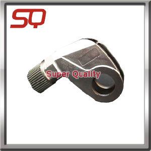 CNC Turned Parts CNC Machined Parts Hardware Aluminum Machining Parts pictures & photos