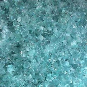 Sodium Silicate pictures & photos
