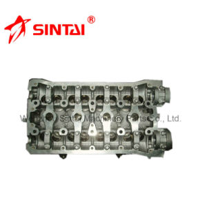High Quality Cylinder Head for GM Excelle/for Buick 1.6L 96446922/96378690/96378691 pictures & photos