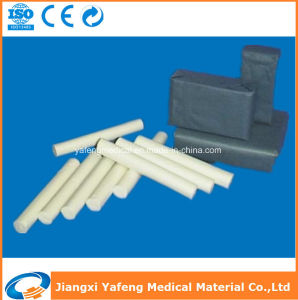 Single Use Surgical Bandages Gauzes pictures & photos