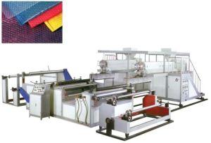Composite Polyethylene Foam Film Makingmachine pictures & photos
