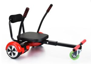 Hoverboard Seat for 6.5inch Two Balance Scooter
