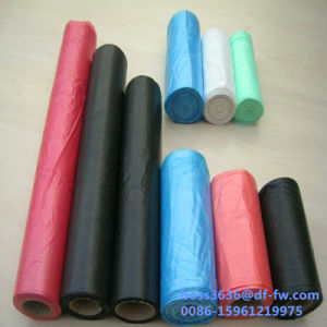 F3 Grade Film Grade Recycled LDPE pictures & photos