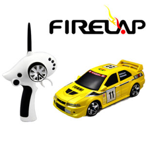 Firelap 2015 New Style RC Car for Kid Toys pictures & photos