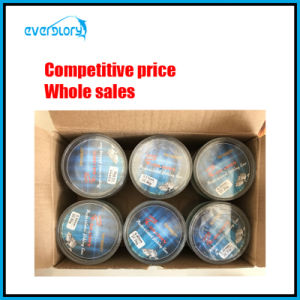Wholesale Good Quality and Competitive Price 4 Brand Line 300m PE Line Fishing Line pictures & photos