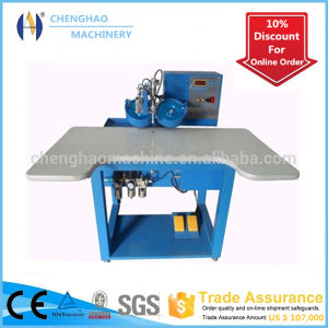 2016 Chenghao Machine Ultrasonic Generator Trade Assurance pictures & photos