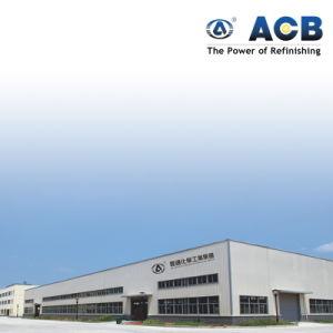 Buy Car Paint Automotive Coatings Hardener pictures & photos