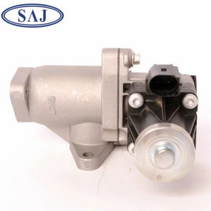 Mnufacturing 127100ED01c 1207100-D20 1207100-107 Motor Egr Valve for Greatwall Havel H5 Wingle 5 Gw 4D20 Bosch System pictures & photos