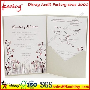 Wedding Series Gifts Set Printing pictures & photos