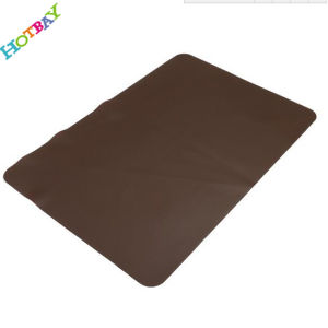 BPA Free Nonstick Soft Silicone Mat