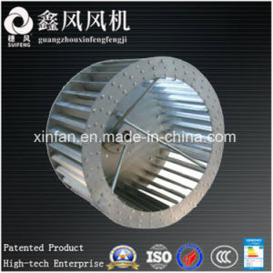 900mm Forward High Pressure Multi Wheels pictures & photos