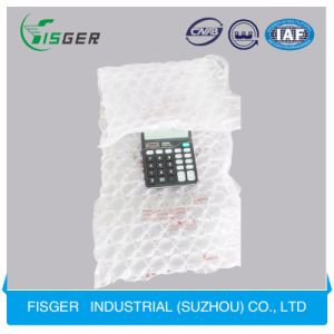 China Factory Hot Sale Air Bubble Roll Wrap Protective Film for Electronics pictures & photos