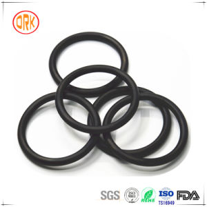 Black EPDM Rubber Seal with RoHS Report pictures & photos