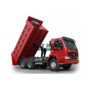 Spring Hanger for Sino HOWO Truck Camc Shacman Dongfeng pictures & photos