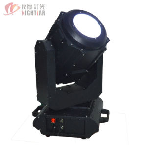 20r 440W out Door Waterproof Beam Moving Head Light pictures & photos