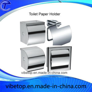 Wholesale Hotel Bathroom Tissue Box pictures & photos