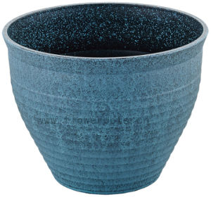Hot Selling Garden Pot (KD9452P-KD9454P) pictures & photos