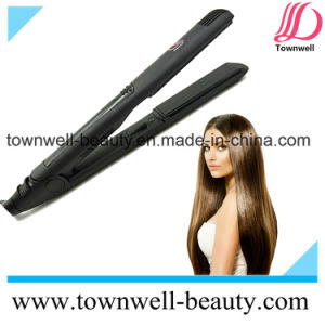 Newest Professional LCD Digital Hair Care Products Hair Styler Ionic pictures & photos