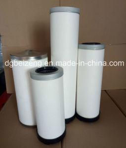 52303021 4459543 80721 29414040 47400038 Air Compressor Parts Oil Separator Air Compressor Parts