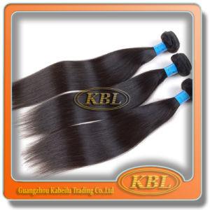 Cheap Virgin Brazilian Hair Bundles, Wholesale Brazilian Human Hair Weft Sew in Weave Unprocessed Brazilian Virgin Remy Human Hair Weave pictures & photos